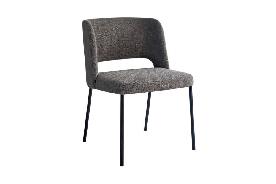 HARRI chair