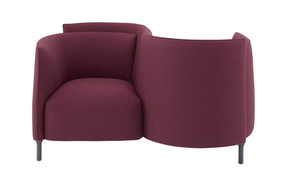 HÉMICYCLE Sofa