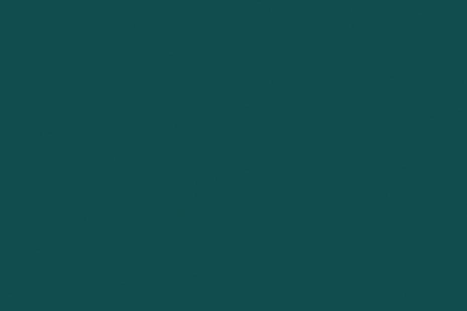 Velvet Colours