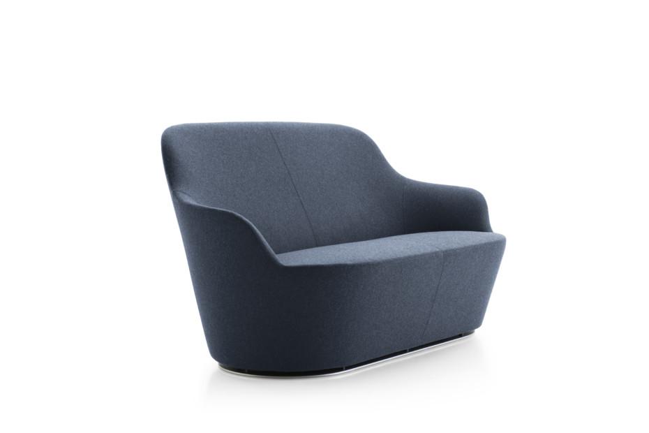 HARBOR sofa