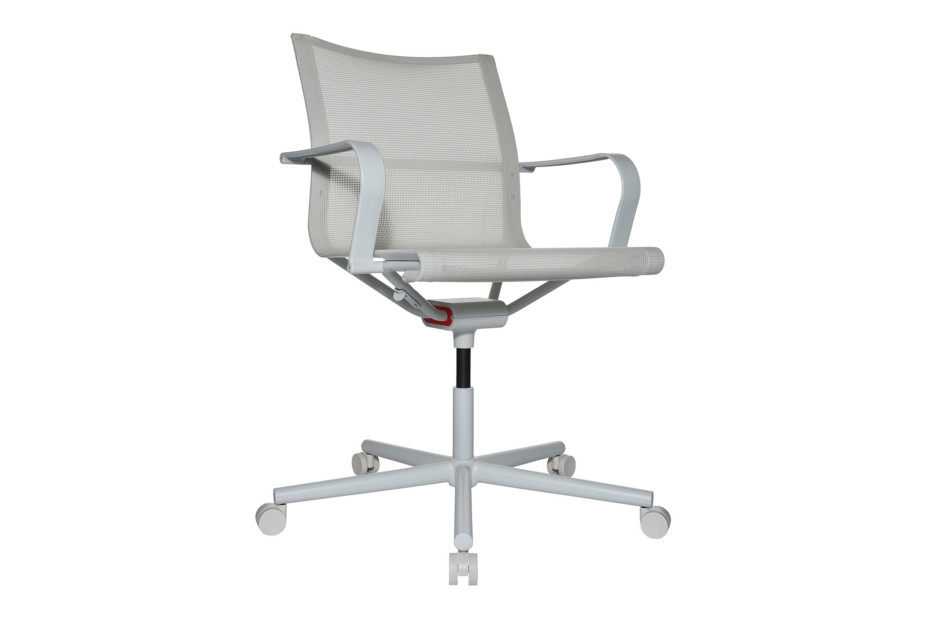 D1 office chair