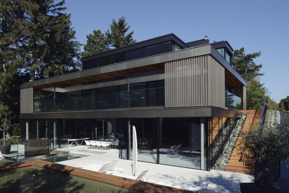 Haus PöHö33