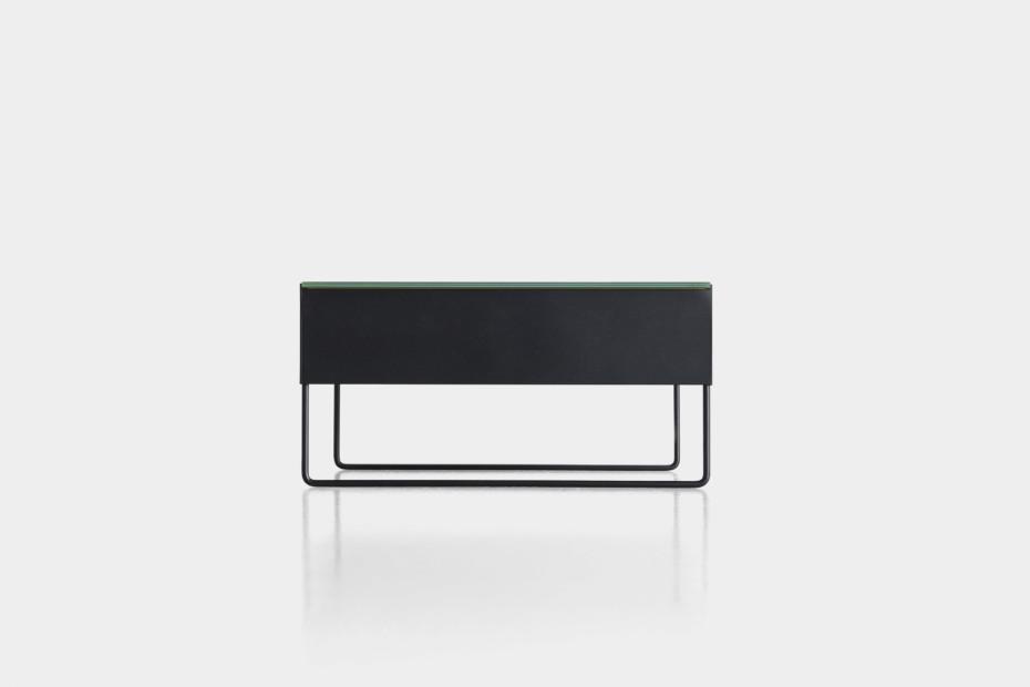 Holo coffee table