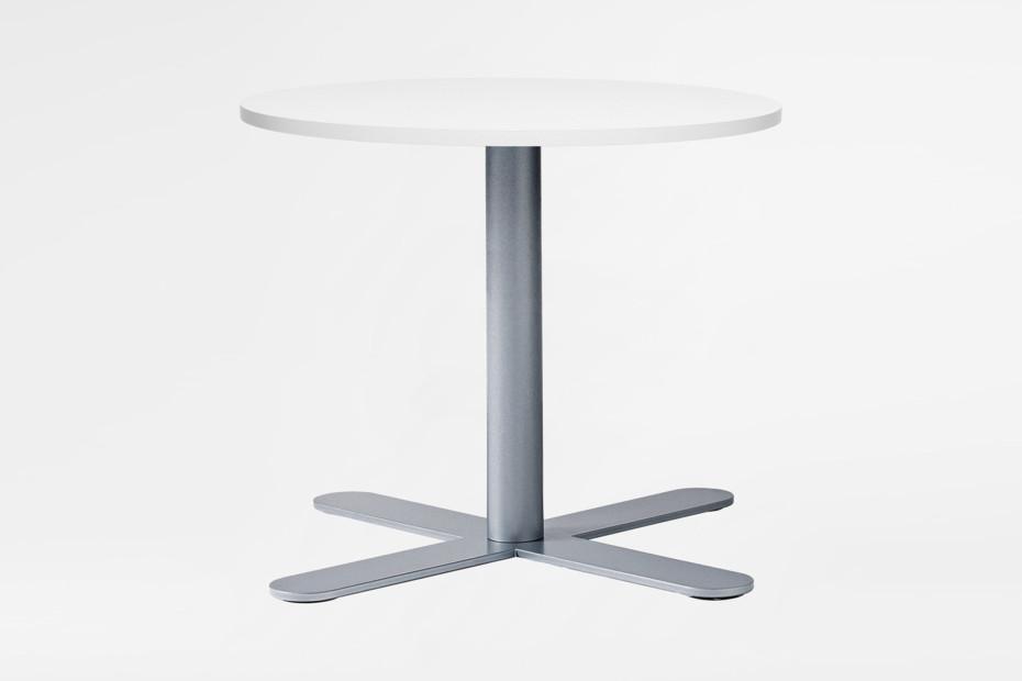 Drabert - Hotspot Tisch