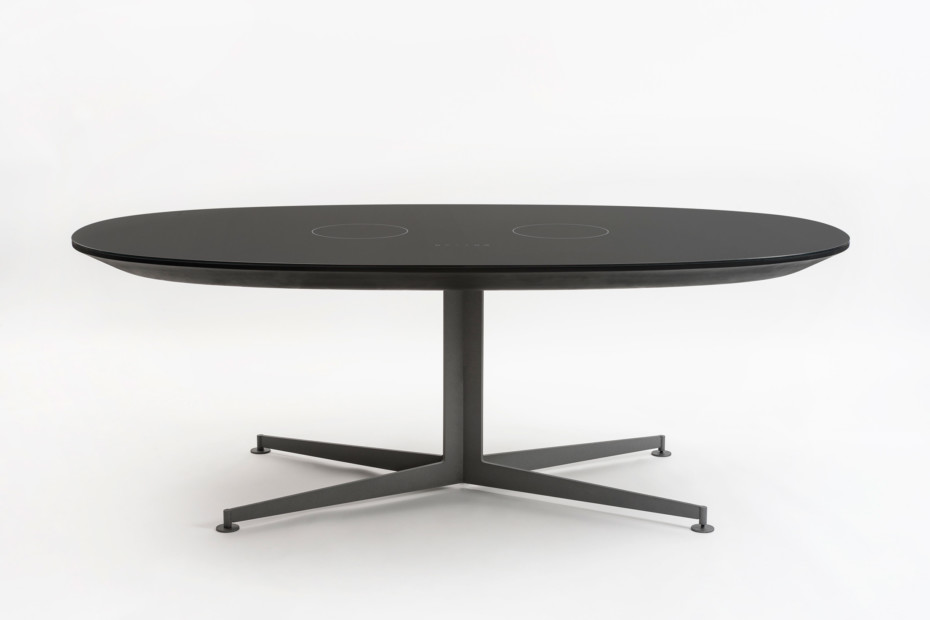 I-table