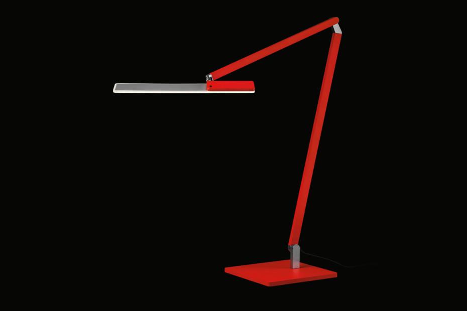 Roxxane New Office desk luminaire