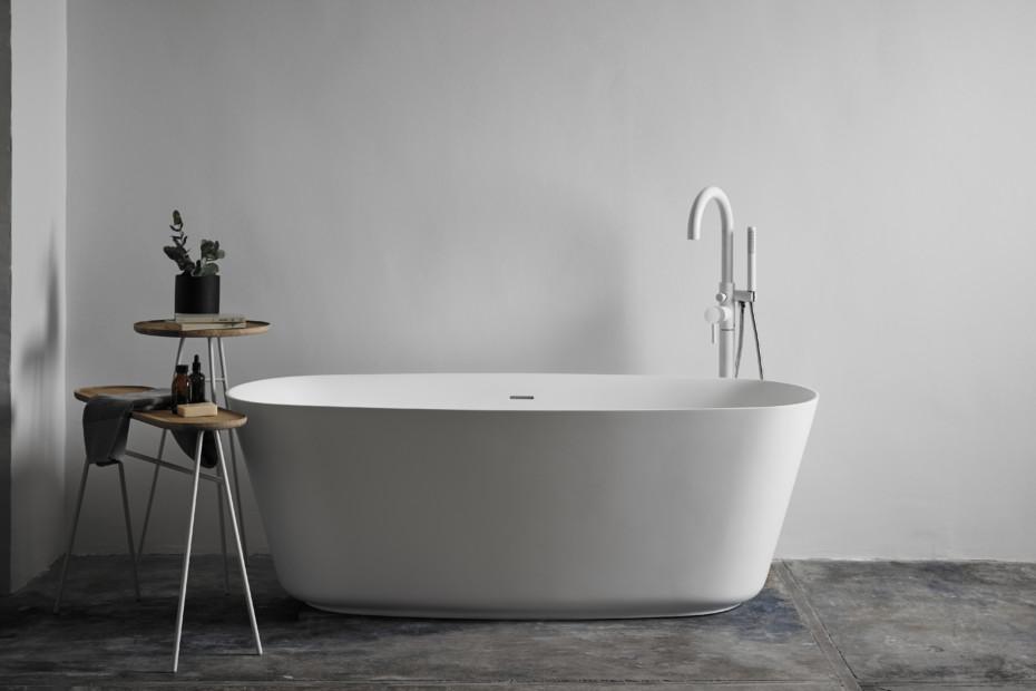 vesta by inbani stylepark. Black Bedroom Furniture Sets. Home Design Ideas