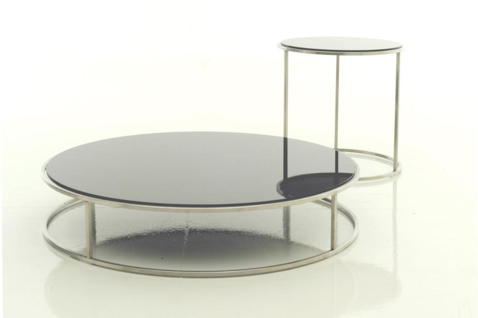 Ile table