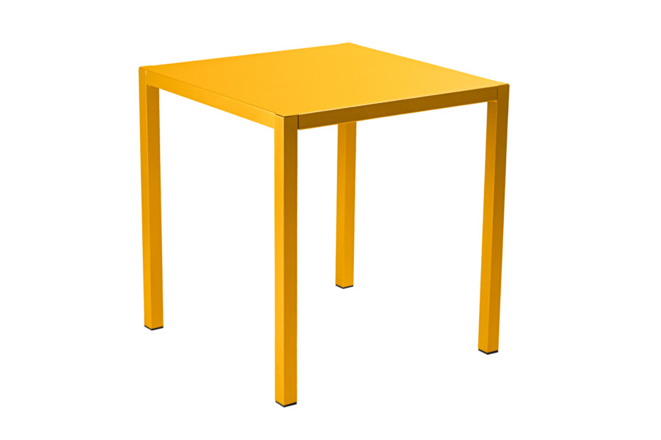 Inside Out table