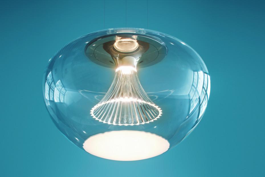 Ipno Glass