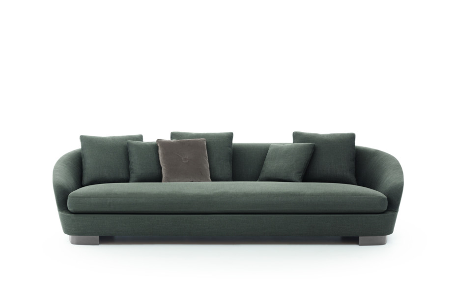 Astounding Jacques Sofa By Minotti Stylepark Caraccident5 Cool Chair Designs And Ideas Caraccident5Info