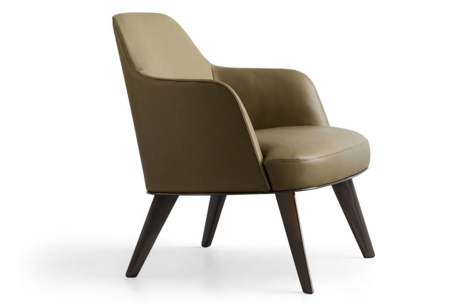 Jane armchair