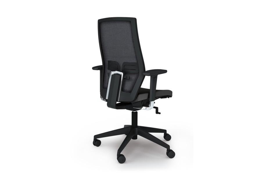 JET.II swivel chair