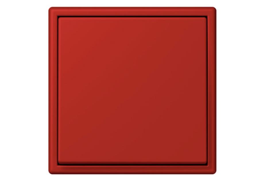 LS 990 in 32090 rouge vermillon 31