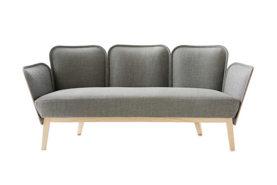 Julius sofa