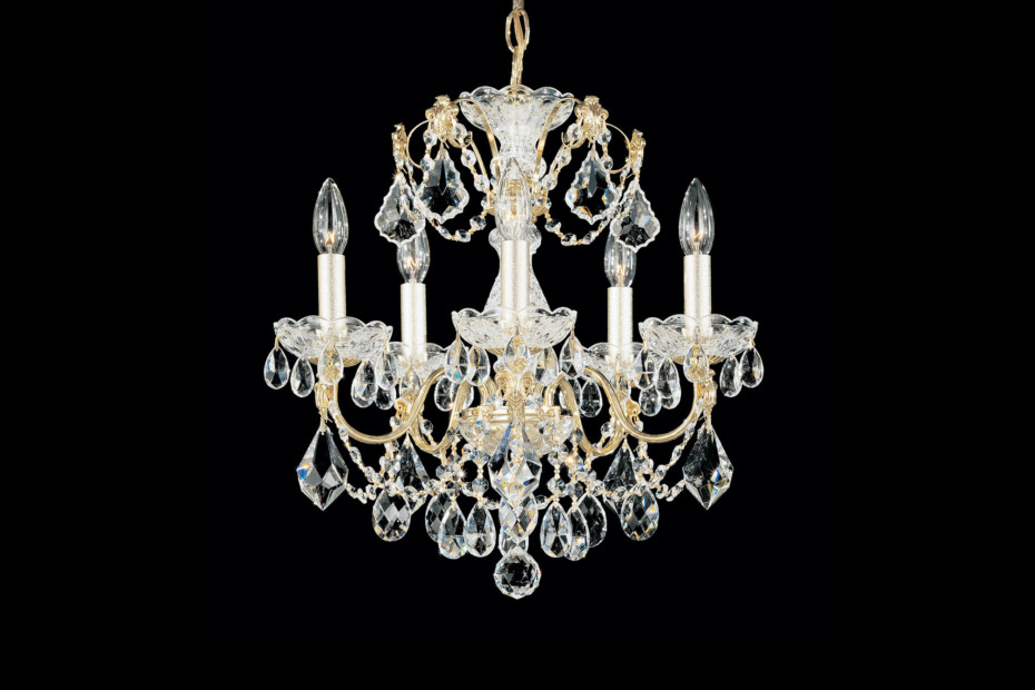 CENTURY chandelier