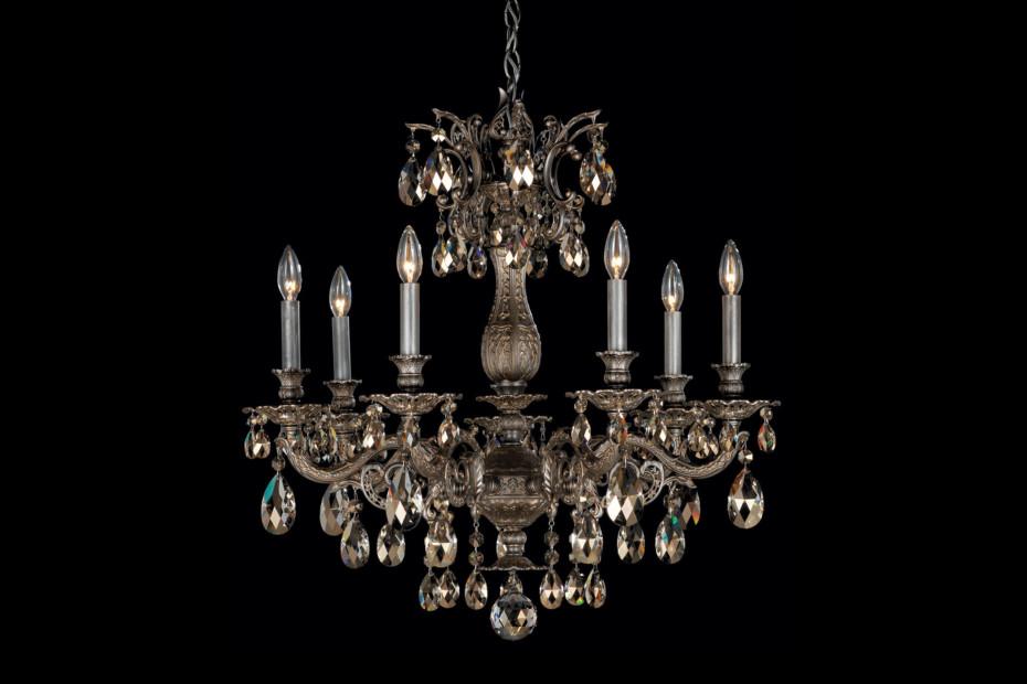 MILANO chandelier