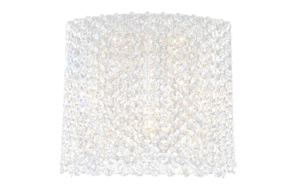 REFRAX wall light