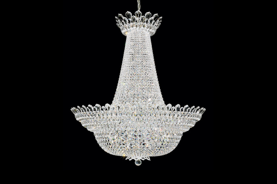 TRILLIANE chandelier