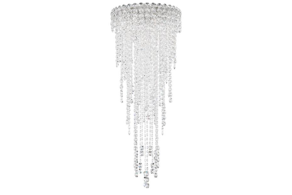 CHANTANT ceiling light