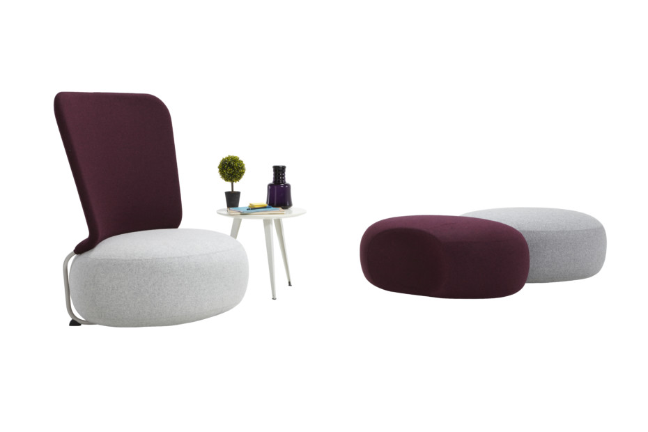 Solis Seating System