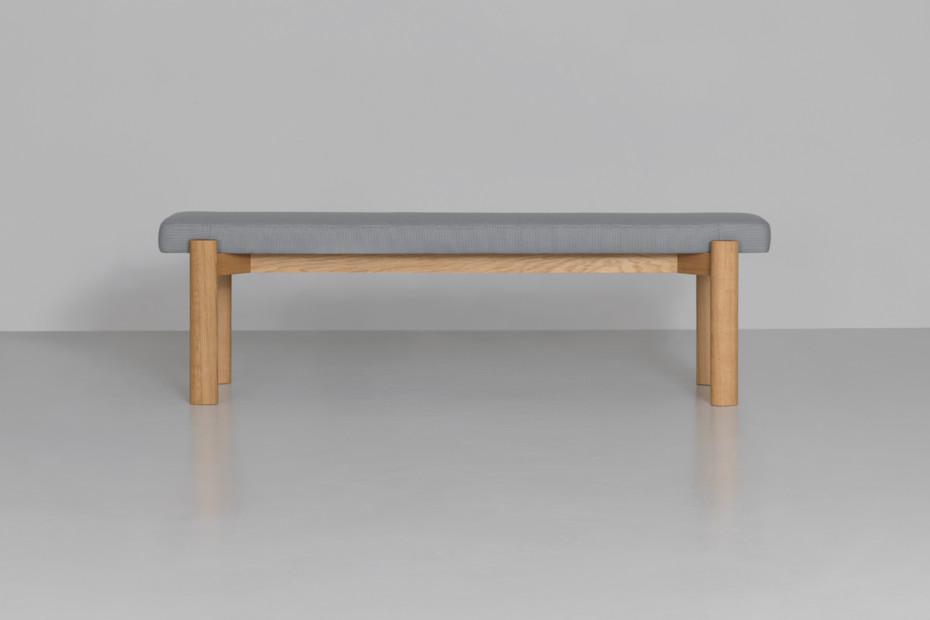 Kosi bench