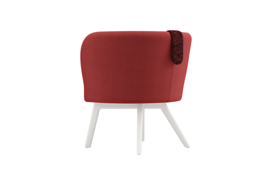 NC Nordic Care - Humlan easy chair