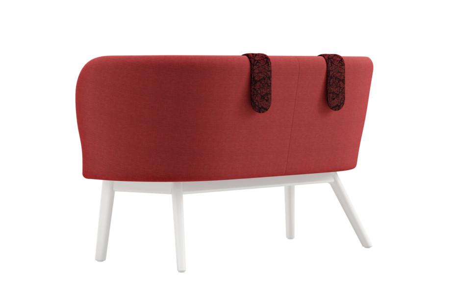 NC Nordic Care - Humlan sofa