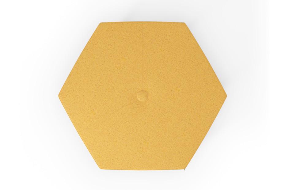 Trixagon Hocker