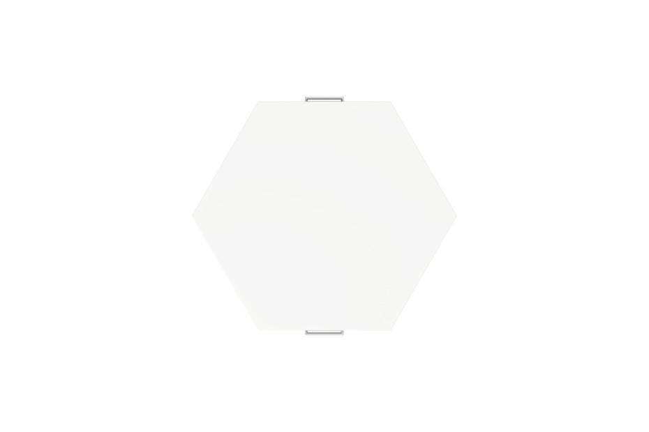 Trixagon Aufbewahrungsmodul