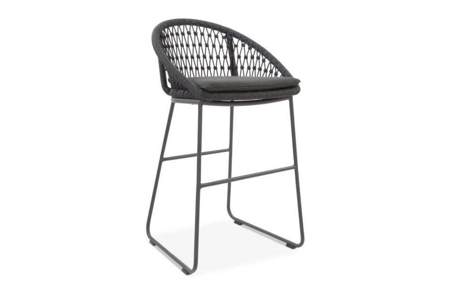 KUTA counter chair