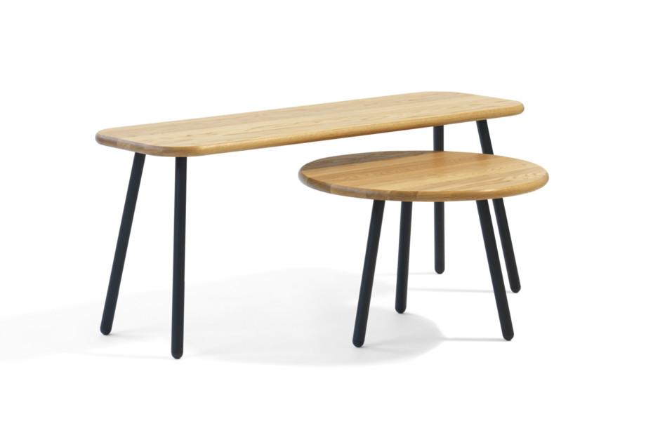 KAFFE L11 coffee table