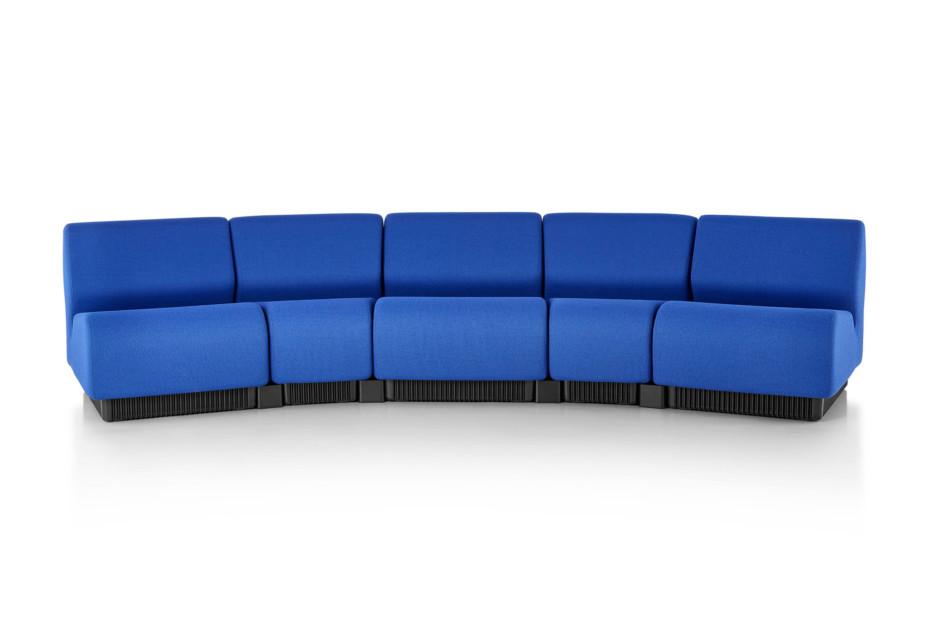 Chadwick Modular Seating