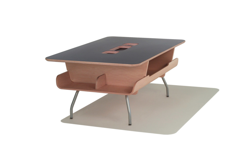 Kotatsu Table