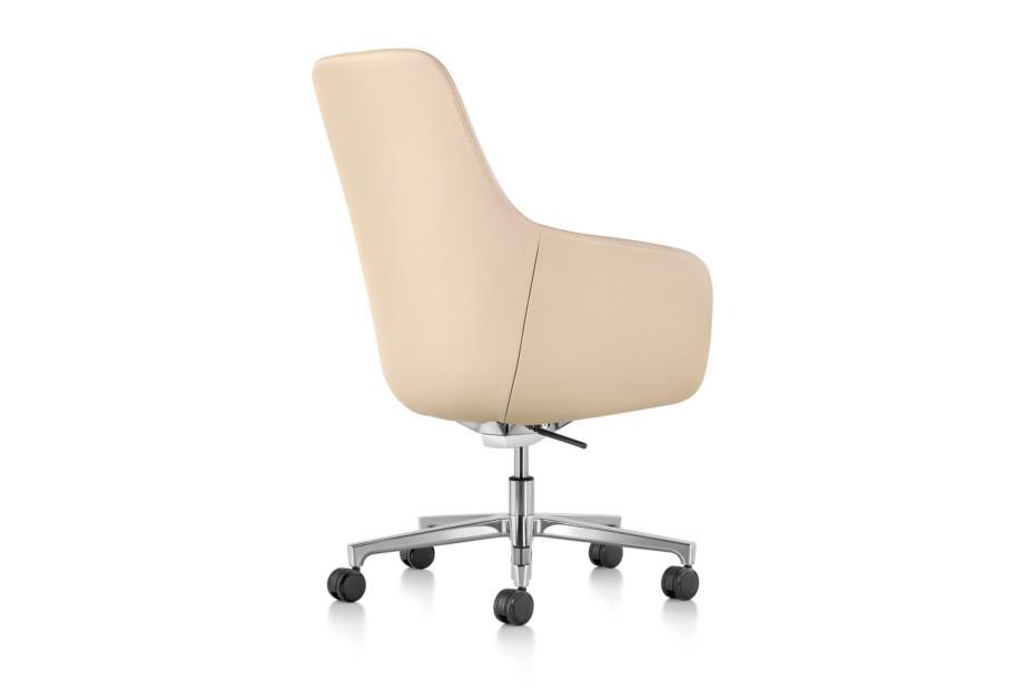 Saiba Chair