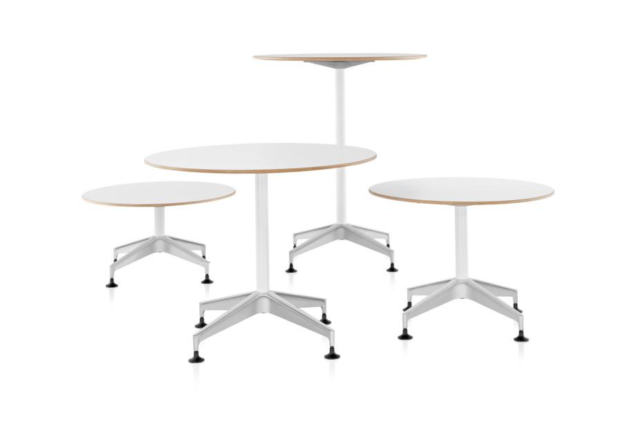 Setu Tables