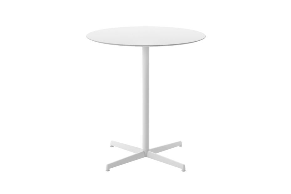 Kobe Tisch