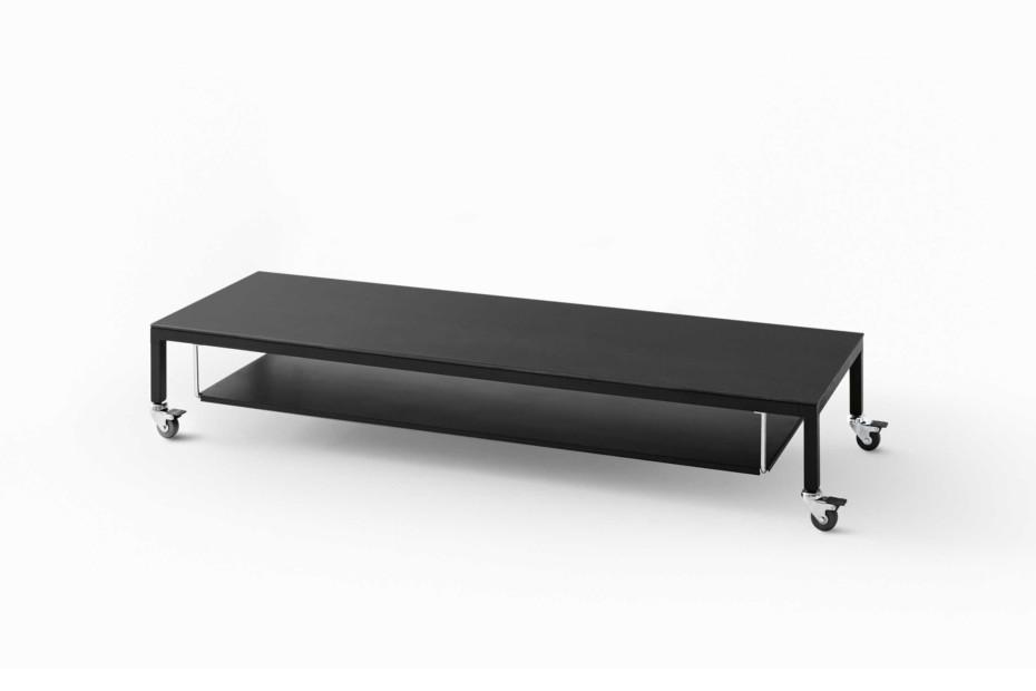 Helsinki low table