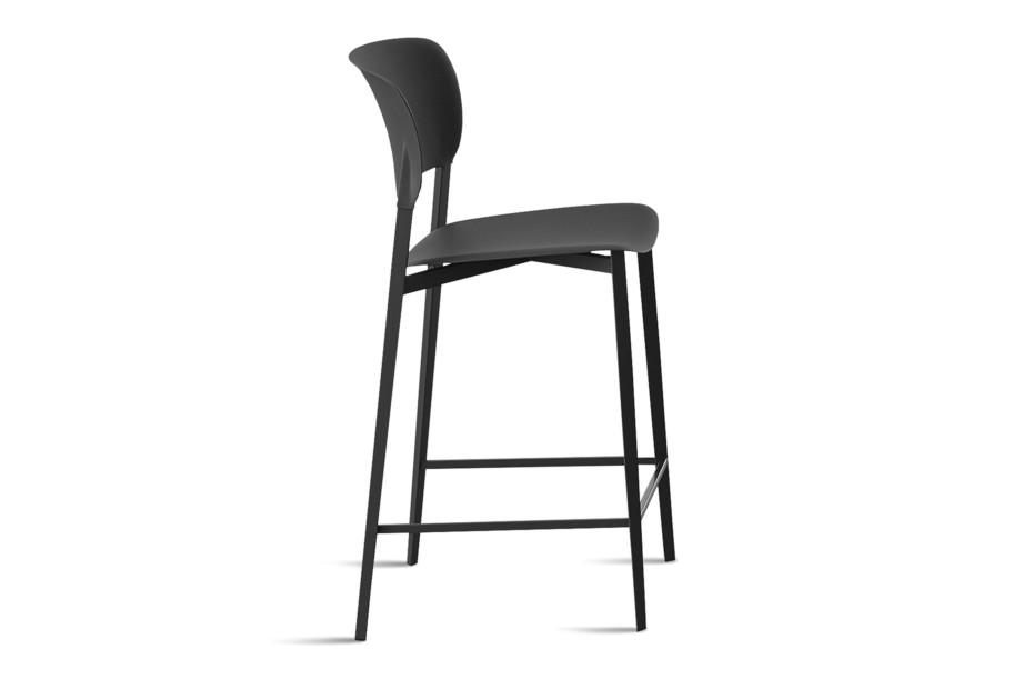 Ply bar stool