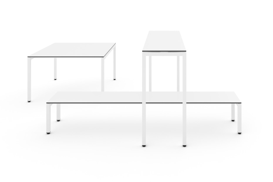 LO Motion flex-table