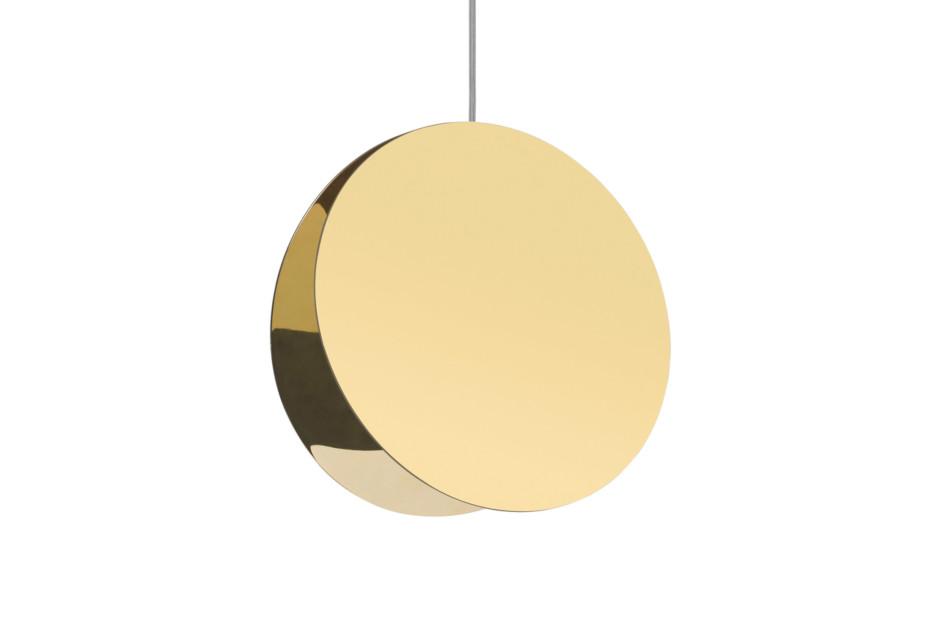 NORTH pendant light
