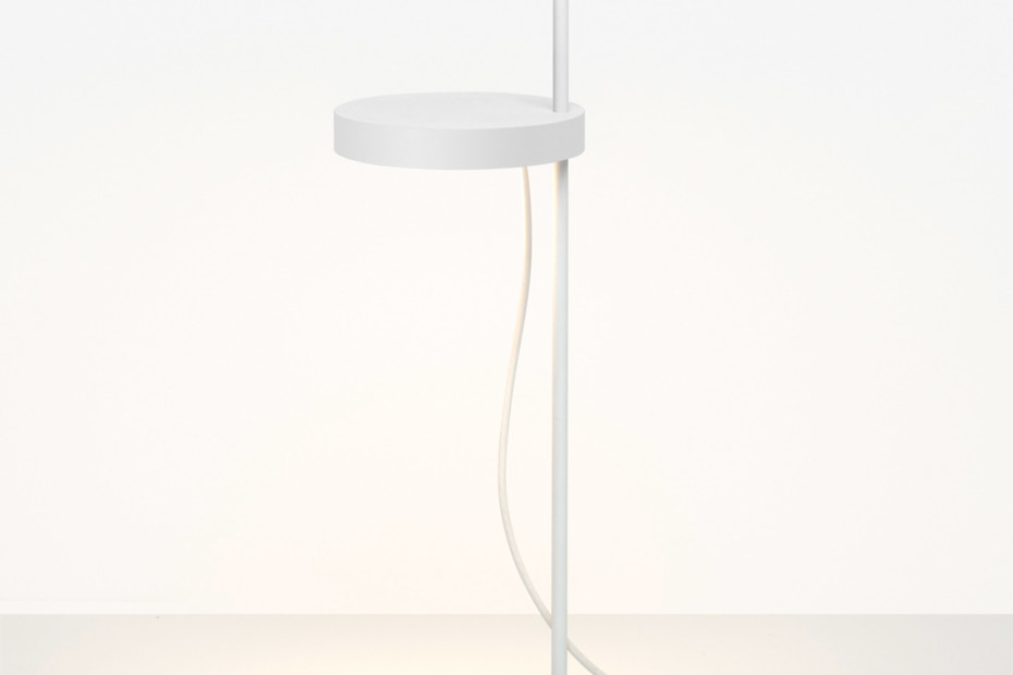PALO table light