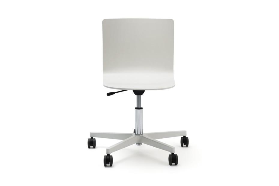 Glyph Stuhl Fünf-Stern Drehkreuz
