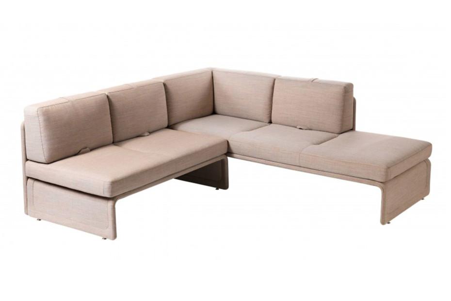 Lagunitas Seating