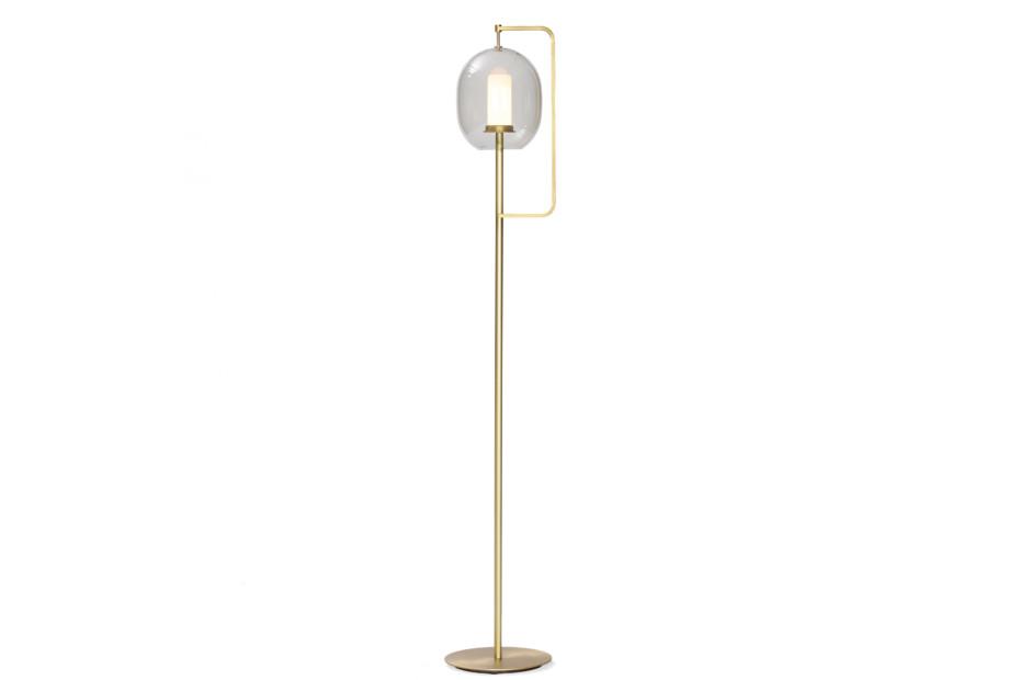 Lantern Light Stehleuchte