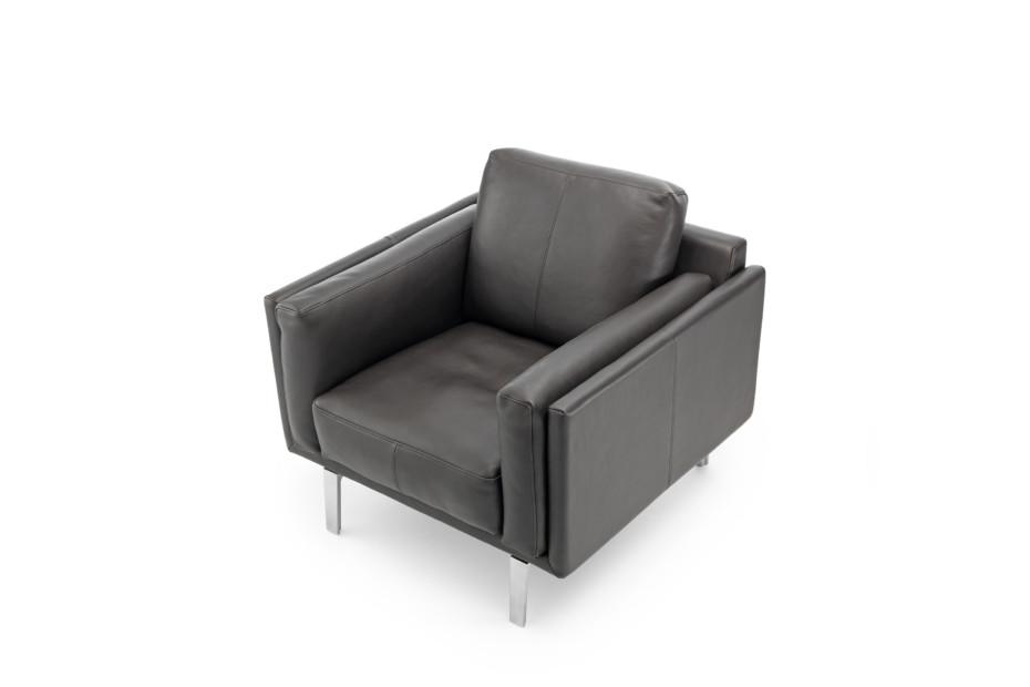 LX679 Sessel