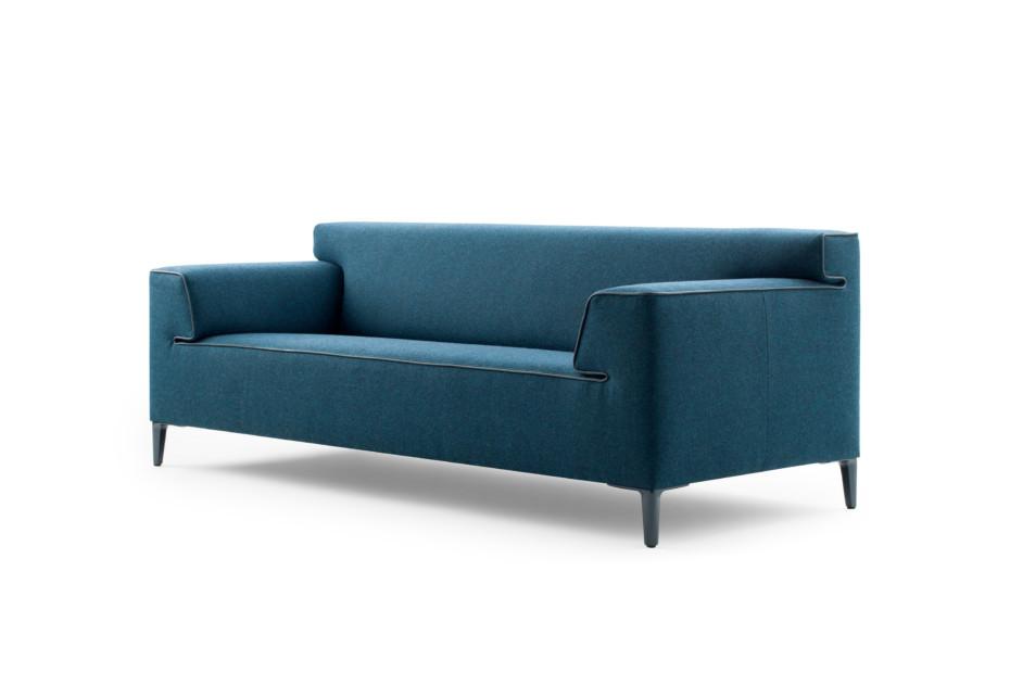 LX319 sofa