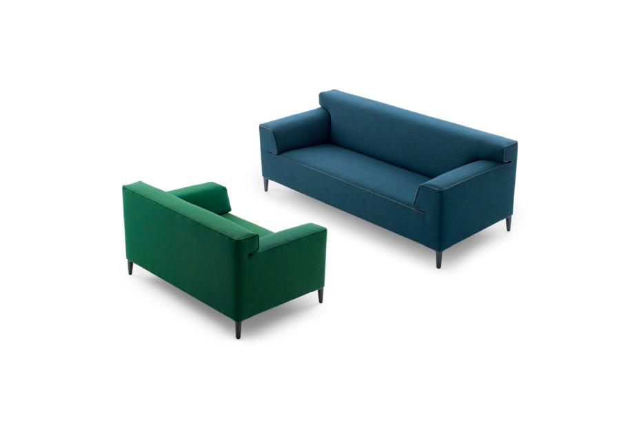 LX319 armchair