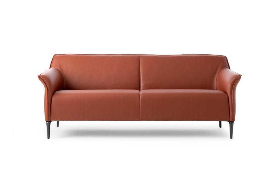 LX368 sofa