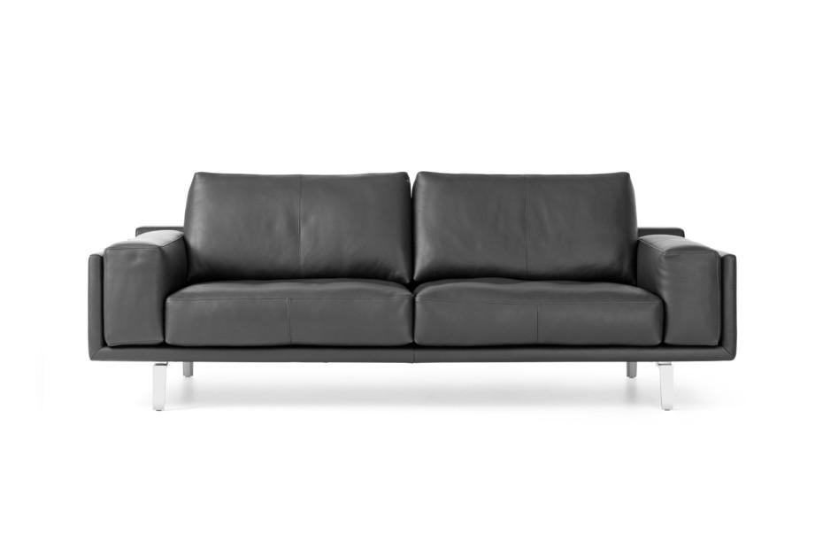 LX679 sofa